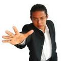Freelancer Luis R. P.