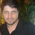 Freelancer Moisés A.