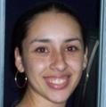 Freelancer Mariam C.