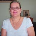 Freelancer Rita T. d. P. R. C.