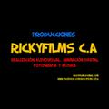 Freelancer Rickyf.