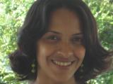 Freelancer Rosa L.