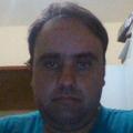Freelancer Lucemiro B.