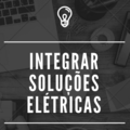Freelancer Integrar S.