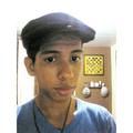 Freelancer Samaro T. F. N.