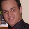 Freelancer Romário S.