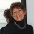 Freelancer María M. S.