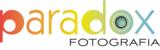 Freelancer Parado.