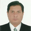 Freelancer Edson P. G.