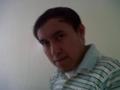 Freelancer Enrique S.