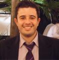 Freelancer Andrew V.