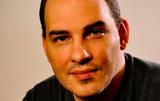 Freelancer Marcos H. d. O.