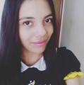 Freelancer Luana T. d. S.