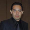 Freelancer Luis I. Z.