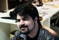 Freelancer Marcelo H.