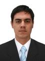 Freelancer Luis A. G. V.