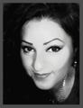 Freelancer Linda G. R.