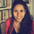 Freelancer Samira M.