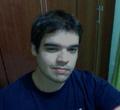 Freelancer Thiago E. R. S.