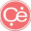 Freelancer Celeste C.