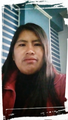 Freelancer MARINA P. L.