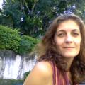 Freelancer Manuela T.
