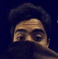 Freelancer Patricio K.
