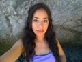 Freelancer Tania P.