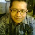 Freelancer Isaac m.