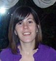 Freelancer María S. B.