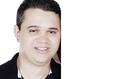 Freelancer Adriano F. V.