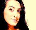 Freelancer Karla G. C.