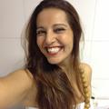 Freelancer MILENA P.