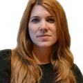 Freelancer Maria L. P. N.