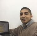 Freelancer Fernando A. R.