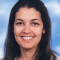 Freelancer Roberta D.