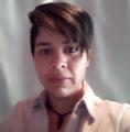 Freelancer Maria d. l. G. S.