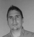 Freelancer Juan M. A.