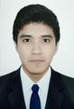 Freelancer David J. M. S.