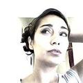 Freelancer Simone D.