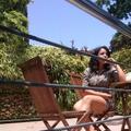 Freelancer Alessandra D. d. s.