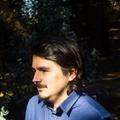 Freelancer Daniel V. R.