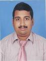 Freelancer Hariharan V.