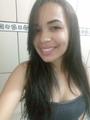 Freelancer Thaina.