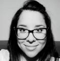 Freelancer Lucía h.