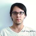 Freelancer Damián G.
