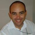 Freelancer LUCIANO E. M. A.