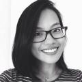 Freelancer Marise K.