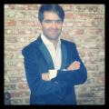 Freelancer Matias E. B.