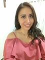 Freelancer Donna M. M.
